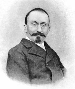 Louis Couturat
